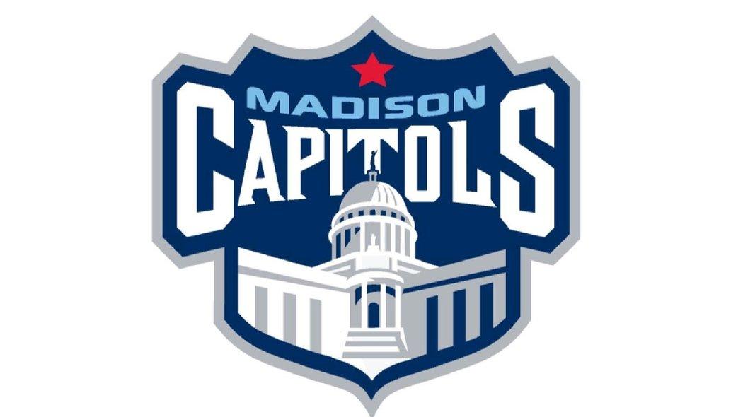Capitols