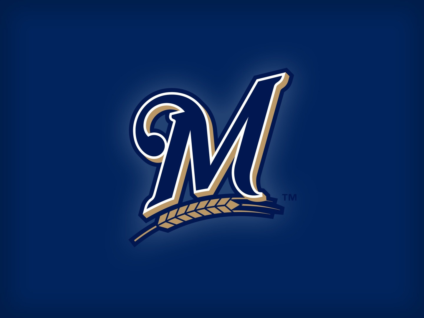 Milwaukee Brewers: Segura and Gomez on the Block?