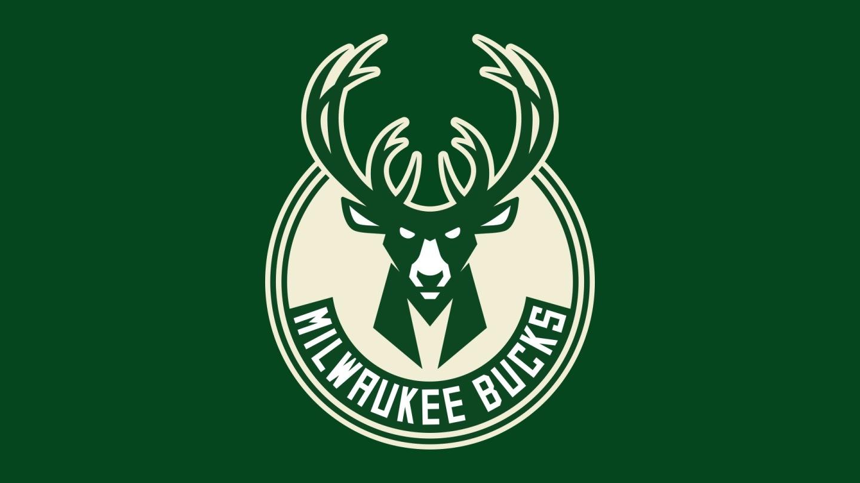 Milwaukee Bucks to Sign PF/C Greg Monroe to MaxDeal